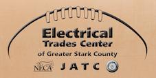 Canton JATC Logo